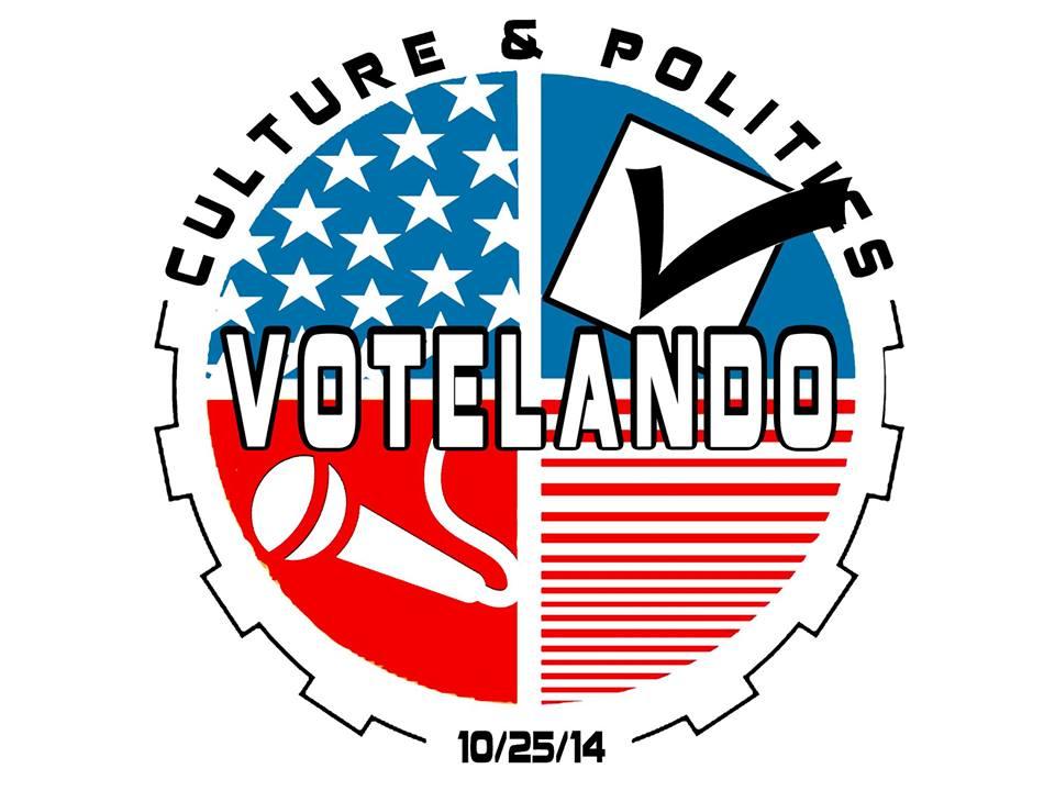 votelando